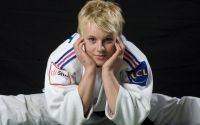 2009 World Champion Ribout quits in age of 26