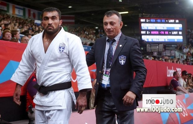 2012_olympic_games_london_ilias_iliadis_nikos_iliadis.jpg