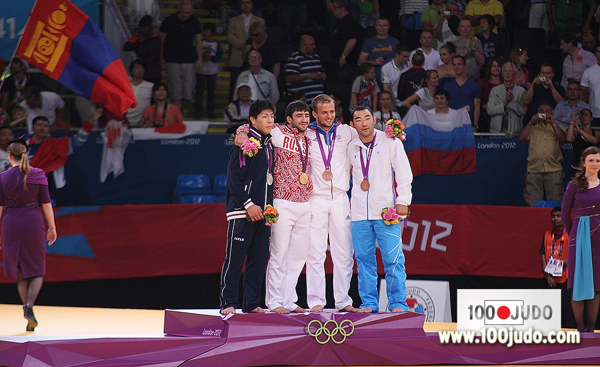 2012_olympic_games_london_u73kg_podium.jpg