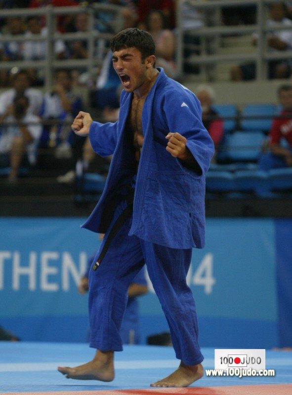 ilias_iliadis_2004_athens_celebration.jpg