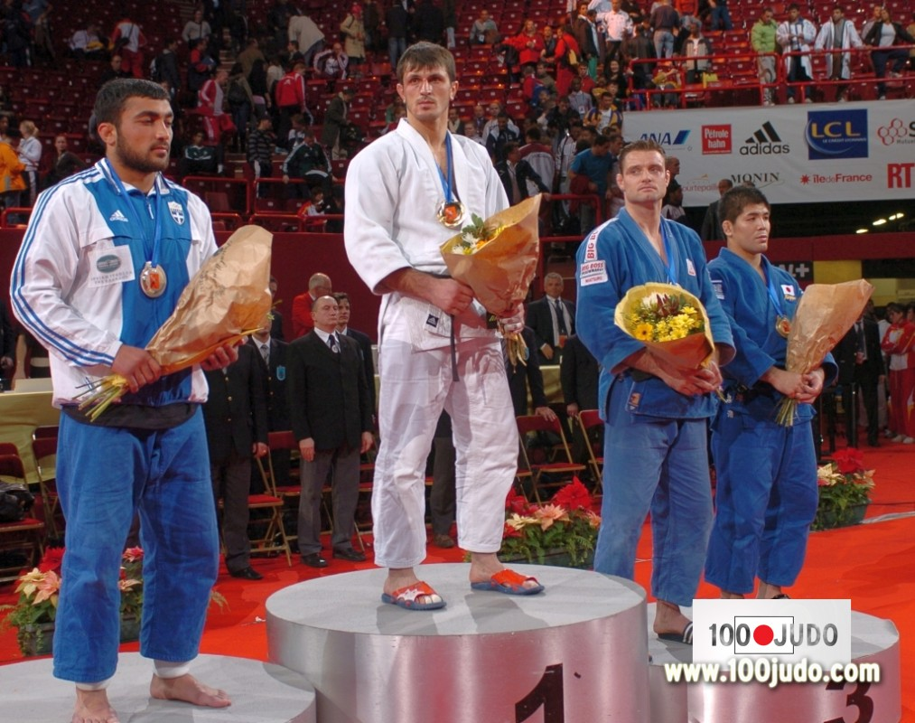 ilias_iliadis_2007_gs_paris.jpg