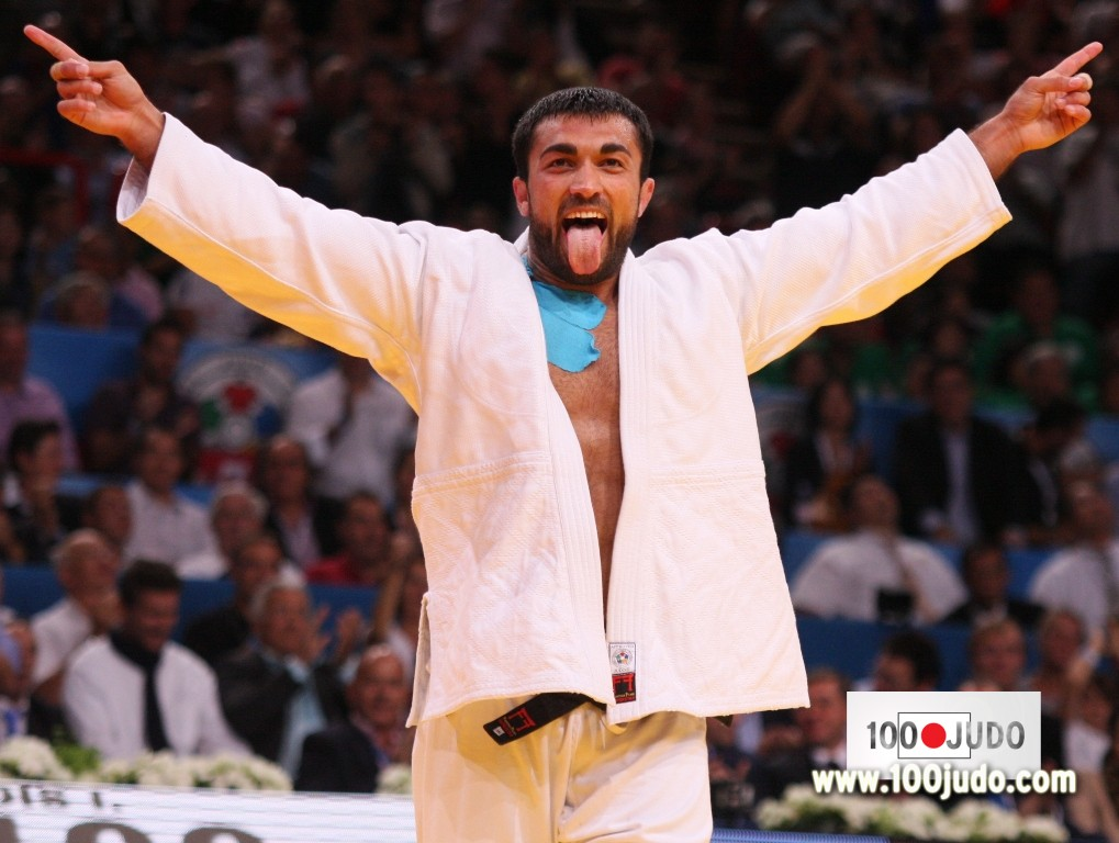 ilias_iliadis_2011_wch_celebration.jpg