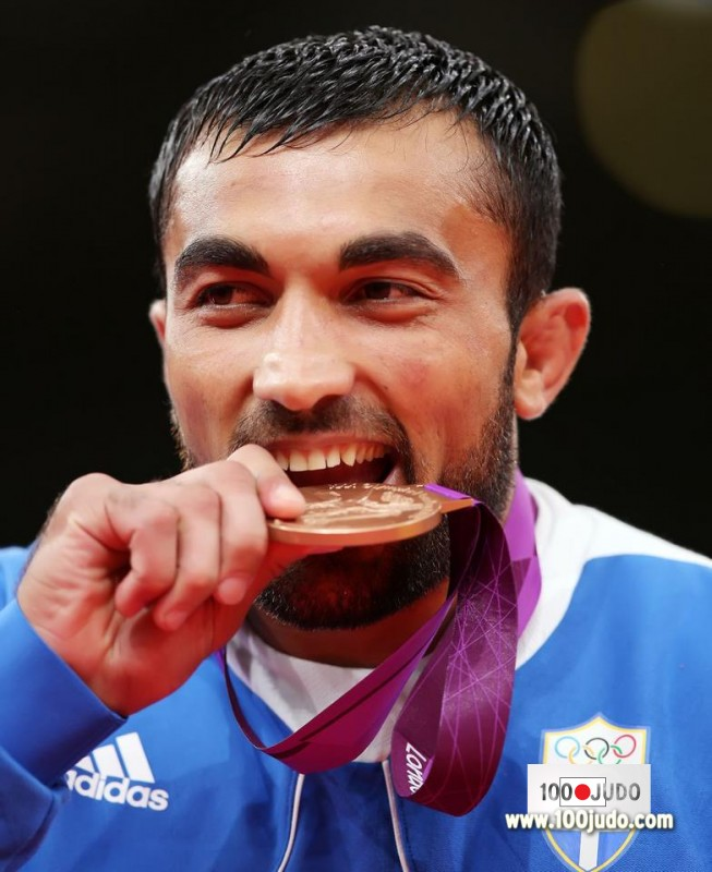 ilias_iliadis_2012_london_bite_medal.jpg