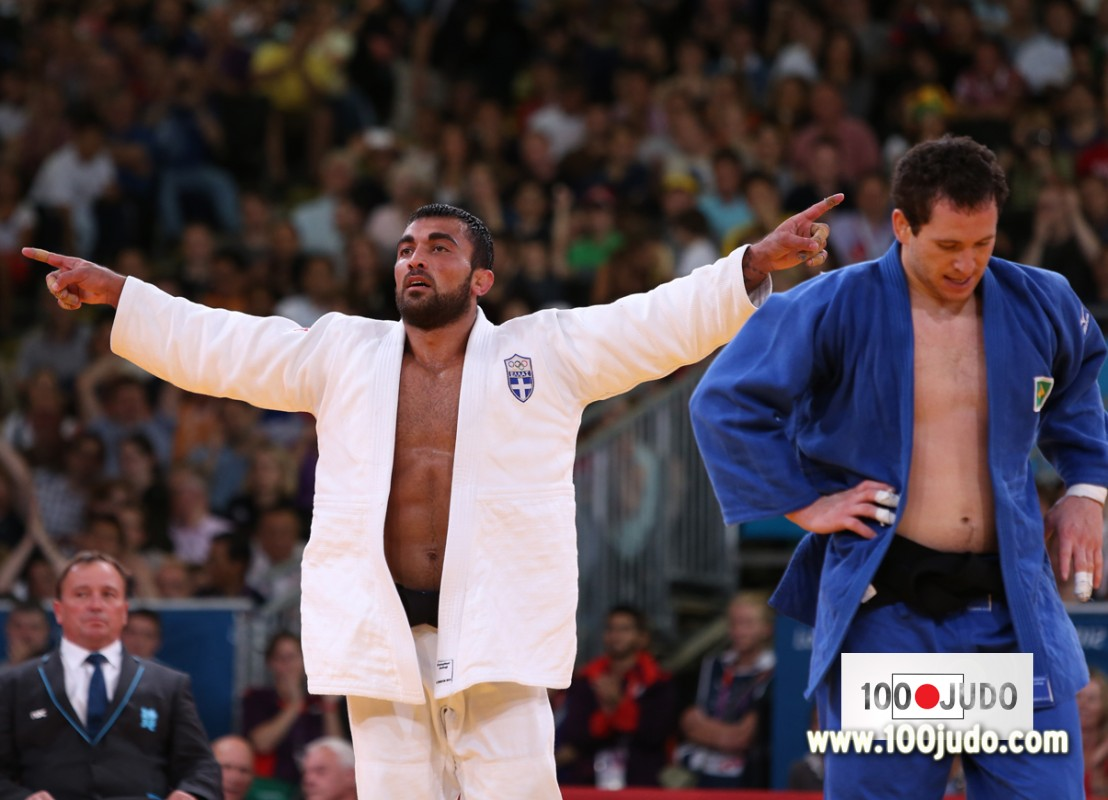ilias_iliadis_2012_london_celebration.jpg